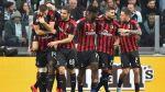"""""""Милан"""" выдал худший старт с 1998 года"""