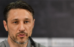 """Ковач назвал разгром """"Тоттенхэма"""" """"звёздным часом немецкого футбола"""""""