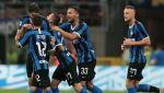 Футбол, Серия А, Интер - Ювентус, прямая текстовая онлайн трансляция