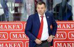 """Знарок - о победе над СКА в Петербурге: """"Это дорогого стоит"""""""