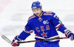 Скауты НХЛ отправляются в Россию, чтобы встретиться с форвардом СКА