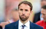 Саутгейт прокомментировал первое за 13 лет поражение англичан в квалификации чемпионатов Европы