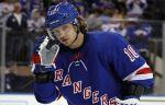 """Как """"Эдмонтон"""" уничтожил """"Рейнджерс"""" с Панариным в видеообзоре матча НХЛ. ВИДЕО"""