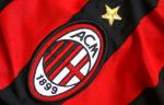 """Берлускони заявил, что может вернуть """"Милану"""" былое величие"""