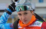 Женская сборная России по биатлону лишена максимальной квоты на Кубке мира