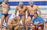 Сборная России по водному поло узнала соперников по Евро-2020