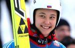 Российская биатлонистка, выступавшая за Южную Корею, может вернуться в сборную России