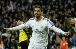 """Реал"" отпускает Иско за 70 миллионов евро"