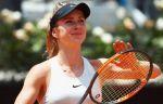 В финале Итогового турнира WTA в двух сетах австралийка Барти переигрывает украинку Свитолину