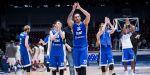 Баскетбол, Евролига, 8 тур, Анадолу Эфес - Зенит, Прямая текстовая онлайн трансляция