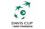 Россия сильнее Хорватии: Хачанов переигрывает на Кубке Дэвиса Чорича