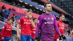 ЦСКА взял на просмотр 18-летнего вингера из Дании