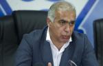 """Президент """"Арсенала"""" рассказал о претензиях к арбитру после поражения от """"Краснодара"""""""