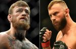 Стал известен следующий соперник Конора Макгрегора в UFC