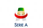 """Спустя шестнадцать лет """"Лацио"""" в Риме обыгрывает """"Ювентус"""""""