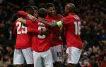 Футбол, АПЛ, Манчестер Сити - Манчестер Юнайтед, Прямая текстовая трансляция