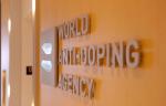 WADA подозревает в применении допинга 113 спортсменов из России
