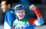 Зеппельт сообщил о махинациях с данными Устюгова, Россия может лишиться первого места в медальном зачёте ОИ-2014