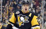 Малкин вышел на третью позицию по очкам в НХЛ среди россиян