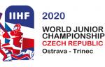 Сборная России в овертайме вырывает победу у Швеции и выходит в финал МЧМ-2020!