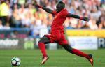 Мане - лучший футболист Африки в 2019 году
