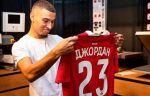 """Ларссон: """"Мне нравится, что """"Спартак"""" покупает молодых игроков с целью выгодной перепродажи"""""""