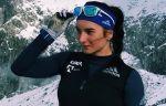 Бородавко считает, что Непряева способна выиграть Тур де Ски