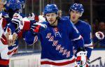 Матч звёзд НХЛ пройдёт без Панарина
