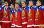 Лишат ли Россию национального флага на ЧМ-2020 по хоккею