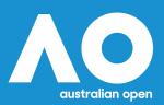 Рублёв выигрывает у Гоффена в третьем круге Australian Open (ВИДЕО)