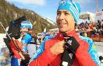 Маковеев назвал проблему российских биатлонистов