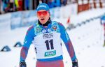Лыжные гонки, Кубок мира, Фалун, масс-старт, мужчины, прямая текстовая онлайн трансляция