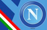 """Гасперини и Спаллетти могут сменить Гаттузо в """"Наполи"""""""