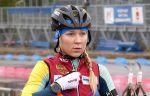 Россиянка Павлова заняла 2-е место в суперспринте на 7-м этапе Кубка IBU: все результаты