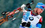 """Биатлонист сборной Норвегии: """"Мы не хотели, чтобы победу одержал Логинов"""""""