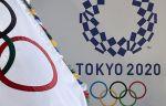 """Бах: """"МОК полностью привержен успешному проведению Олимпийских игр в Токио"""""""