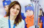 """Первый тренер Логинова: """"У нас с ним замечательные отношения"""""""