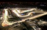 Гран-при Бахрейна Формулы-1 проведут без зрителей