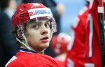 Россиянин Панарин поднялся на 4-е место в гонке бомбардиров НХЛ
