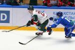 """Президент """"Барыса"""" объяснил, почему клуб отказался от участия в плей-офф КХЛ"""