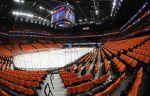 """Вице-президент ИИХФ: """"Чемпионата мира по хоккею этой весной не будет"""""""