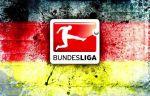 Матчи Бундеслиги могут приостановить до 15 июня