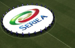 В Италии считают, что болельщики смогут вернуться на стадионы только в октябре