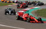 Формула-1 перенесла Гран-при Канады из-за коронавируса