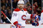 Чемпион мира по хоккею Андрей Марков решил завершить карьеру