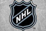 Жафяров продолжит карьеру в НХЛ