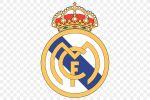 """Марсело: """"Не хочу покидать """"Реал"""" и думаю, что клуб меня не отпустит"""""""