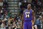 """Шакил О'Нил: """"Игры без зрителей? Боже мой, я был бы худшим центром в истории НБА без фанатов"""""""