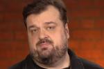 Уткин назвал лучшего форварда сборной России