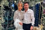 Красавица-жена футболиста Торбинского сведёт с ума любого. ФОТО